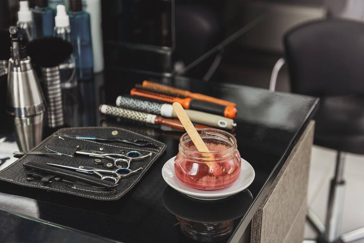 まつ毛がよく育つ美容液はどれ?効果のある商品の選び方を紹介